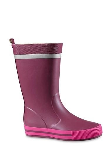 Yağmur Çizmesi-Tchibo